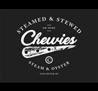 Chewies Steam & Oyster Bar - Coal Harbour Restaurant - Logo
