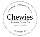 Chewies Coal Harbour Restaurant - Logo