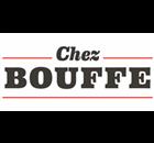 Chez Bouffe Restaurant - Logo