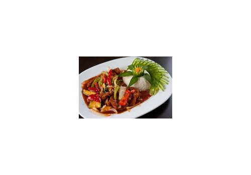 Chez Lien Restaurant - Picture
