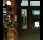 Chez Nathalie Restaurant - Logo