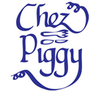 Chez Piggy Restaurant & Bar Restaurant - Logo