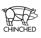 Chinched Restaurant - Logo