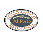 Christine resto Restaurant - Logo