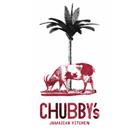 Chubby's Jamaican Kitchen Restaurant - Logo