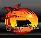 Chutney Villa South Indian Cuisine Restaurant - Logo