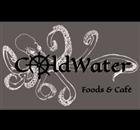Coldwater Foods & Cafe Restaurant - Logo