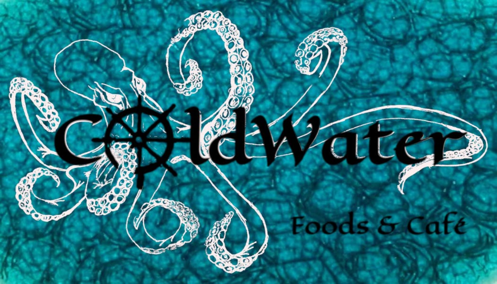 Coldwater Foods & Cafe Restaurant - Picture