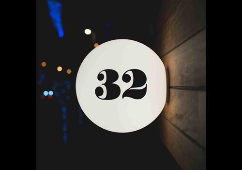 Corso32 Restaurant - Picture