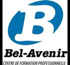 École d'alimentation et d'hôtellerie Bel-Avenir Restaurant - Logo