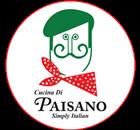 Cucina di Paisano Restaurant - Logo