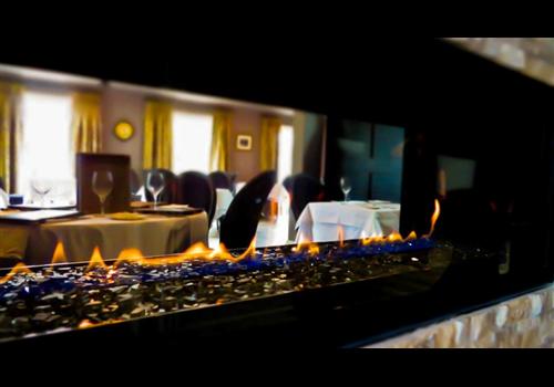 Culinaria Restaurant Restaurant - Picture