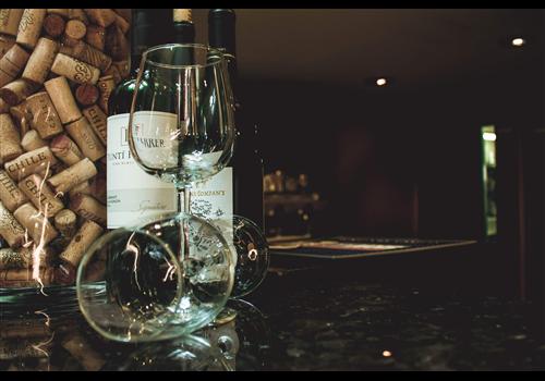 Culinaria Restaurant & Events Restaurant - Picture