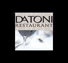 Da Toni Restaurant - Logo