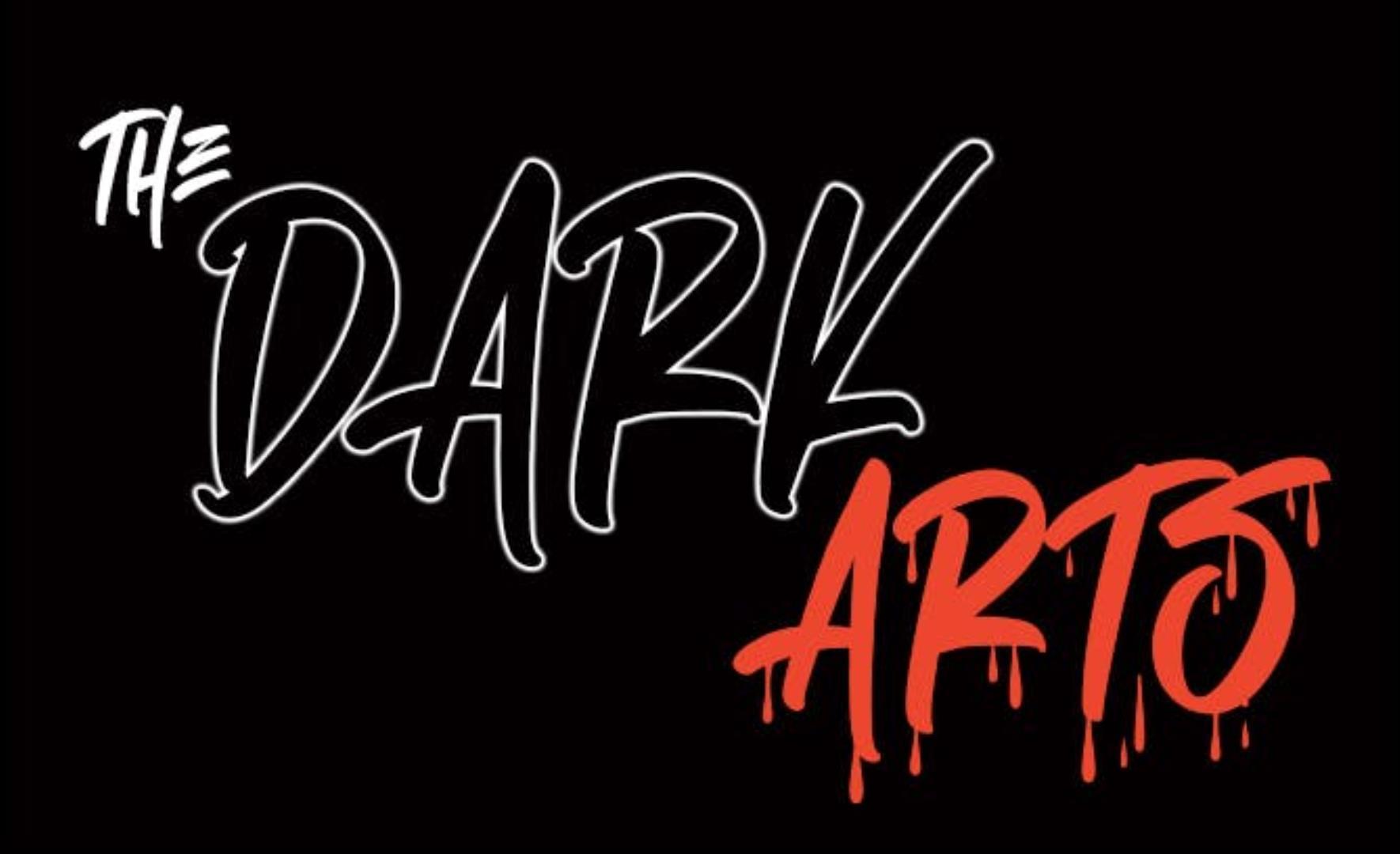Dark Arts Restaurant - Picture