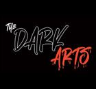 Dark Arts Restaurant - Logo