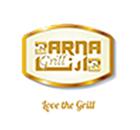 Darna Grill Restaurant - Logo