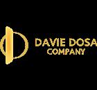 Davie Dosa Company Restaurant - Logo