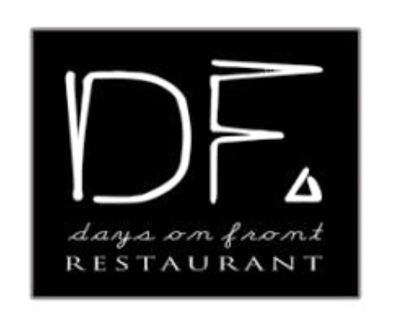 Days on Front Restaurant Restaurant - Picture