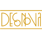 Deconova Restaurant - Logo