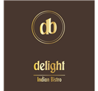 Delight Indian Bistro Restaurant - Logo