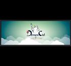 Démen-Ciel Restaurant - Logo