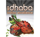 309 Dhaba Indian Restaurant of Excellence Restaurant - Logo