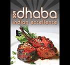 309 Dhaba Indian Restaurant of Excellence Restaurant - Logo