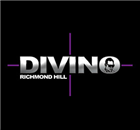 Divino Richmond Hill Restaurant - Logo