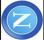 Doppio Zero Pizza Restaurant - Logo