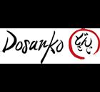 Dosanko Restaurant - Logo