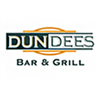 Dundees Deli & Bar (Sainte-Anne) Restaurant - Logo