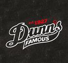 Dunn's Famous BC Restaurant - Logo