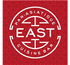 East Pan-Asiatique Cuisine et Bar Restaurant - Logo