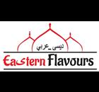 Eastern Flavours Restaurant - Logo