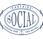 Eastside Social Restaurant - Logo