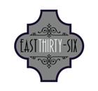 East Thirty Six Restaurant - Logo