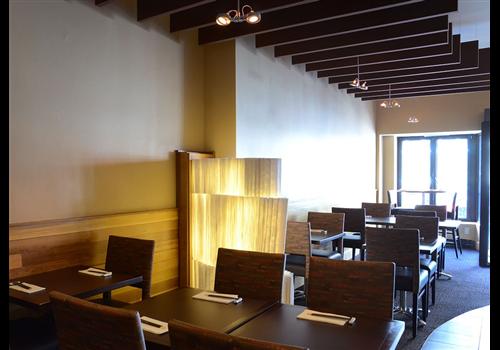 EDO-ko on Spadina Restaurant - Picture