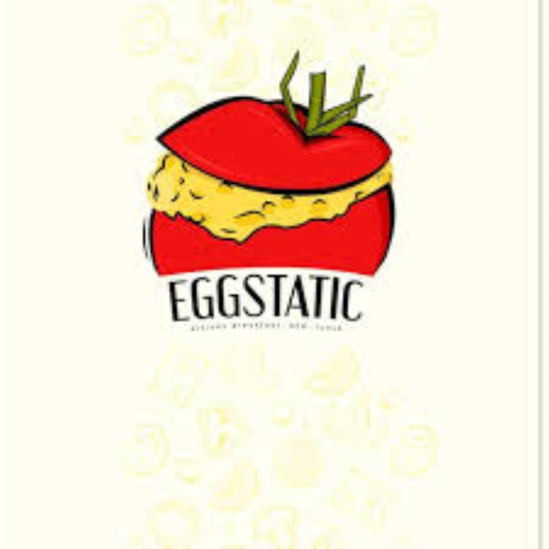 EGGSTATIC Restaurant - Picture