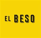 El Beso Restaurant - Logo