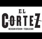 El Cortez Mexican Kitchen & Tequila Bar and The Cellar Restaurant - Logo