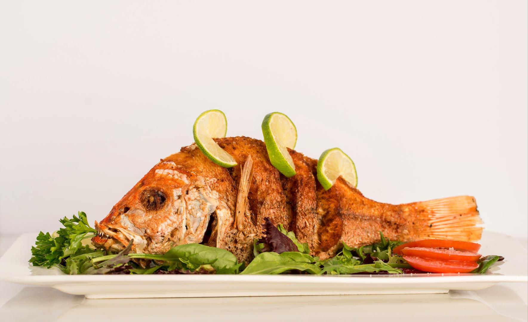 El Inka Peruvian Cuisine Restaurant - Picture