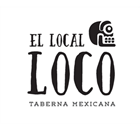 El Local Loco Restaurant - Logo