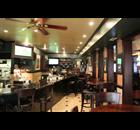 Embarcadero Wine and Oyster Bar Restaurant - Logo