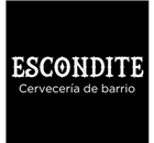Escondite Restaurant - Logo