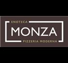 Enoteca Monza Pizzeria Moderna - DDO Restaurant - Logo