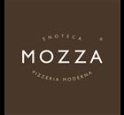 Enoteca Mozza Pizzeria Moderna - DDO Restaurant - Logo