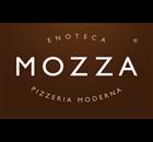 Enoteca Mozza Pizzeria Moderna - Downtown Restaurant - Logo