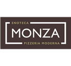 Enoteca Monza Pizzeria Moderna - Downtown Restaurant - Logo