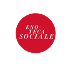 Enoteca Sociale Restaurant - Logo